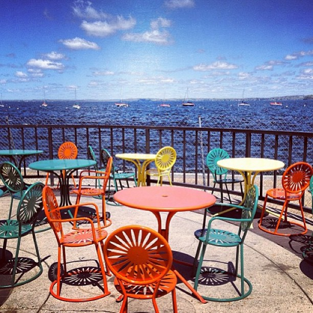 Memorial union reinvestment terrace views for Terrace uw madison