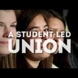 Storyteller Series: Wisconsin Union Events & Activities