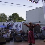 Madison World Music Festival Features Global Sounds and Sights