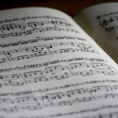Wisconsin Union Theater Partnership Composes New Classical Music Series at the Terrace