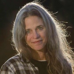 Photographer Sally Mann to Speak at the Wisconsin Union