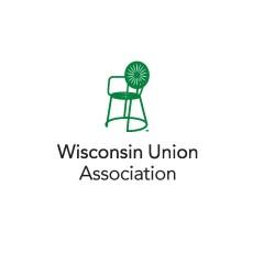 Help Wanted: The Wisconsin Union Association (WUA) Wants You!