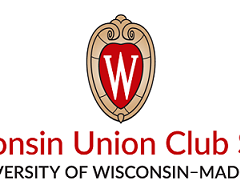 Be Our Guest: Wisconsin Union Club Suites Open House
