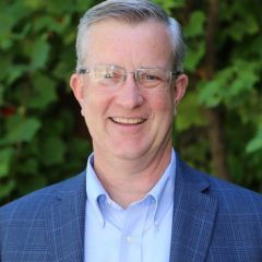 17 Years, 17 Questions with Mark Guthier, Wisconsin Union Director