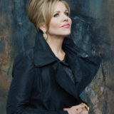 5 Things You (Probably) Didn't Know about 'the People's Diva' Renée Fleming