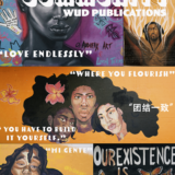 Student Committee Celebrates Community with Collaborative Summer Publication