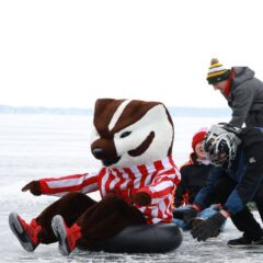 Winter Carnival Continues its Icy Tradition