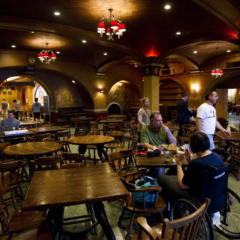 Memorial Union Reinvestment: Final Phase Media Roundup