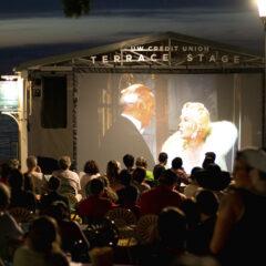 Student-Run WUD Film Screens Hundreds of Classics, Blockbusters Each Year